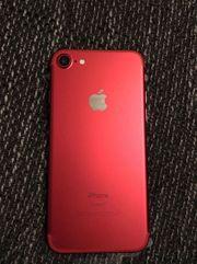 Neues iPhone 7 256 GB