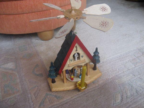 propeller kaufen propeller gebraucht. Black Bedroom Furniture Sets. Home Design Ideas