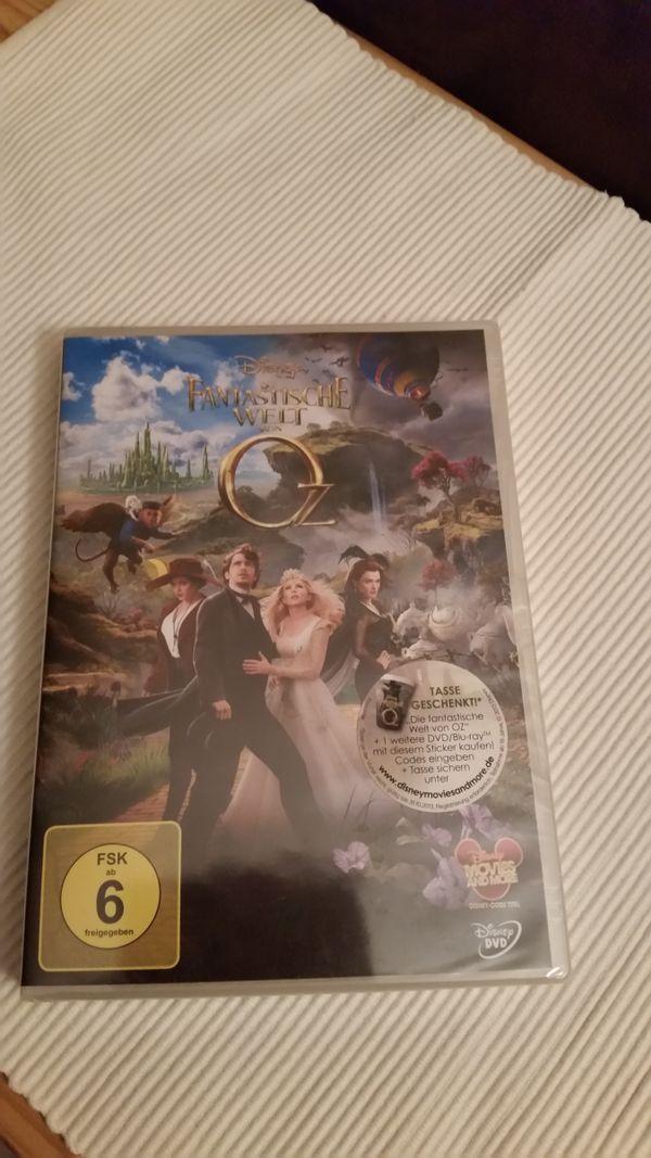 cds dvds videos lps ankauf verkauf und tausch anzeigen