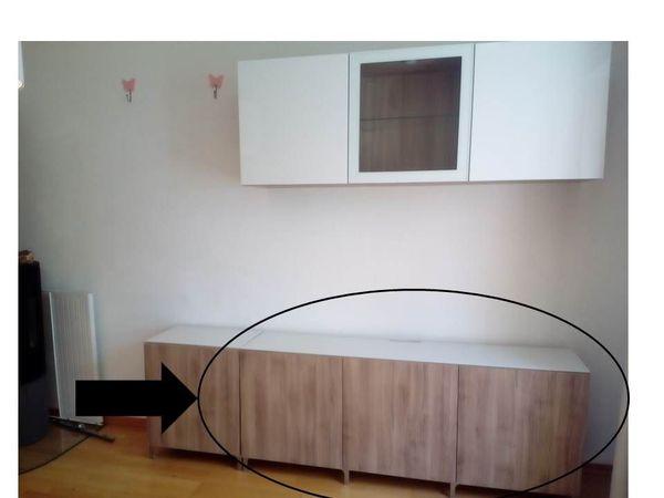 Wohnzimmer Regal Aus Der Serie