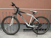 Mountainbike MTB Scott Aspect 50