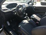 Peugeot 208 155 THP Allure