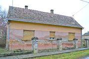 Bauernhaus 5km vom