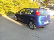 Fiat Grande Punto 1 3