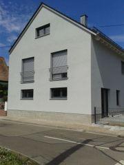 Neubau 4-Zi-