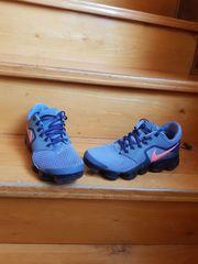 e4b7dc0b9244e8 Nike in Neu-Isenburg - Bekleidung   Accessoires - günstig kaufen ...