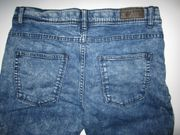 Blue Jeans 5pocket