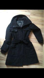 Bench Damen Mantel