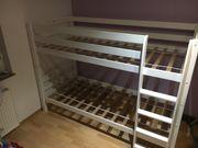 Etagenbett Paolo : Leiter etagenbett in karlsruhe haushalt möbel gebraucht und