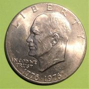 Münzen In Braubach Günstig Kaufen Quokade