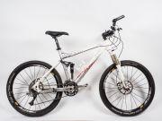 Simplon Fully Mountainbike