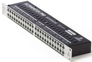 Behringer Ultrapatch Pro