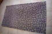 Teppich by ESPRIT