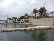 Ferienwohnung Kroatien Croatia Rab Immobilien