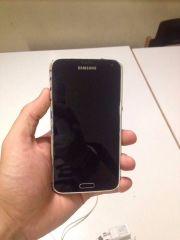 Gebrauchtes Samsung Galaxy