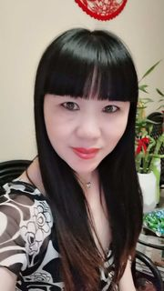 Chinesisch Wellness Zentrum