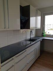 Küchen Montage und Elektriker