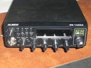 Alico DR-135 DX Funkgerät
