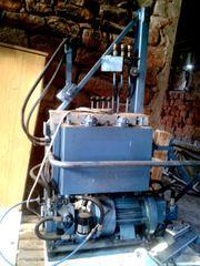 Produktionsmaschinen In Kleinostheim Gebraucht Kaufen Quoka De