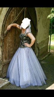 Brautkleider In Rottenburg Bekleidung Accessoires Gunstig