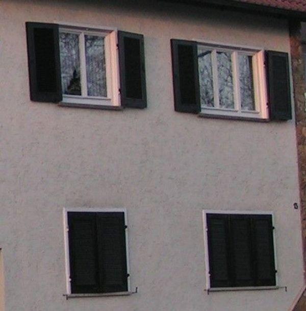 Berühmt Fenster günstig gebraucht kaufen - Fenster verkaufen - dhd24.com #XM_65