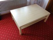 Ikea Möbel In Sulzbach Laufen Gebraucht Und Neu Kaufen Quokade