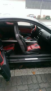 RX 8 Sportwagen Tausche Verkaufen