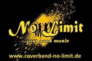 Band Musik Liveband Coverband No