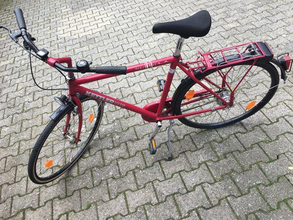 Kettler Fahrrad Kaufen Kettler Fahrrad Gebraucht Dhd24com