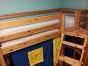 Etagenbett Bussy Gebraucht : Hochbett kinderbett in gaggenau haushalt & möbel gebraucht und