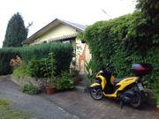 Wochenendhaus im Westerwald Nähe Bonn