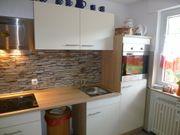 Küchenzeile 3 00m ohne E-Geräte