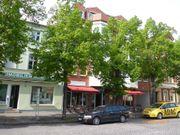 Wohn-u. Geschäftshaus