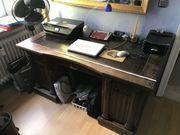 Antiker Sekretär - Schreibtisch zu verkaufen -