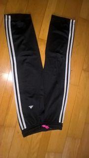 Trainerhose Adidas Gr 140
