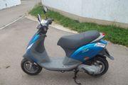 Piaggio ZIP Roller 50ccm