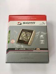 SIGMA BC 2209