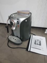 Kaffeevollautomate Saeco Odea
