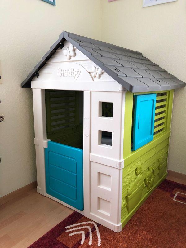 Spielhaus Günstig Gebraucht Kaufen Spielhaus Verkaufen Dhd24com