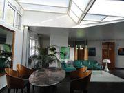 Luxeriös wohnen im Kurviertel Bensheim