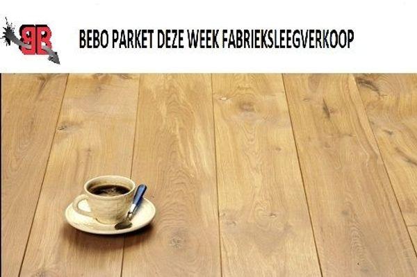 eichenholz kaufen eichenholz gebraucht. Black Bedroom Furniture Sets. Home Design Ideas