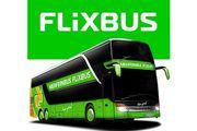 45 Flixbus Gutschein