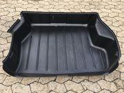 bmw e46 autoteile in n rnberg automarkt gebrauchtwagen. Black Bedroom Furniture Sets. Home Design Ideas