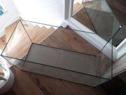 Glasbecken