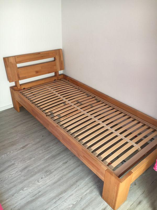 90x200 gebraucht kaufen 4 st bis 75 g nstiger for Bett 90x200 gebraucht