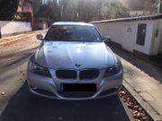 2011 BMWi