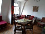 Ferienwohnung in Weissenfels 13 50p