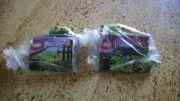 Lego 41020 und 41017 Komplett