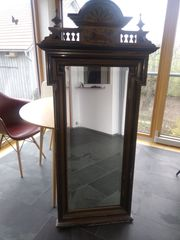 Spiegel antik