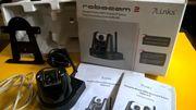 IP Kamera Robocam